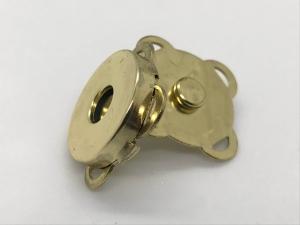 Mágneszár-arany