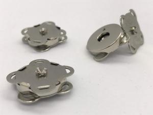 Mágneszár-ezüst