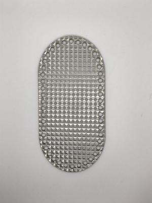 Textilbőr táska alap-ezüst